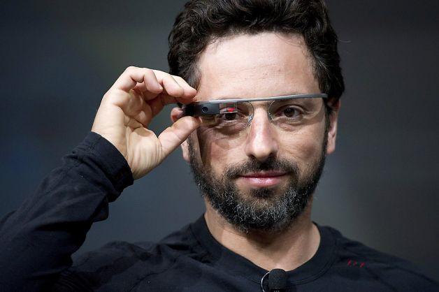 sergy-brin-google-glasses