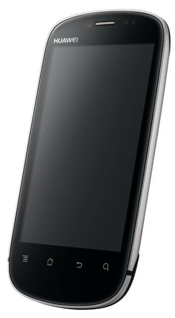 Huawei Vision 2