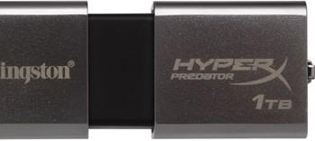 Kingston HyperX Predator 1TB
