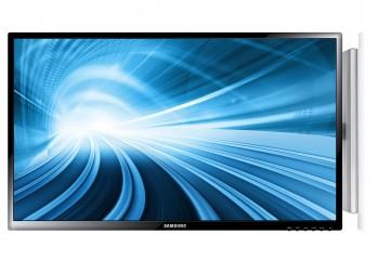 Samsung-Monitor-S27C750