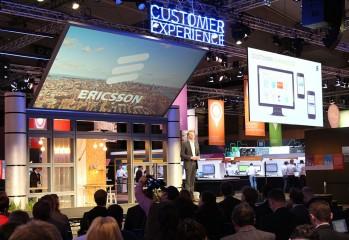 Ericsson-MWC-2013