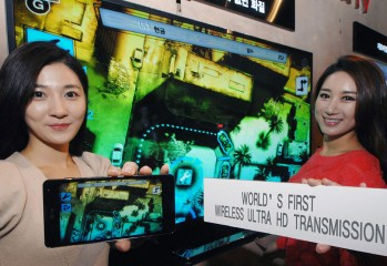 LG-World-First-Wireless-Ultra-HD-Transmission