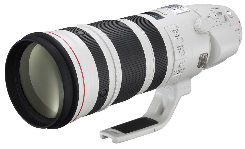 EF-200-400mm-L-IS-USM-FSL