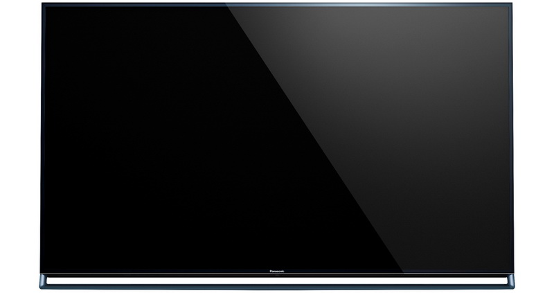 Panasonic VIERA TX-60AS800E