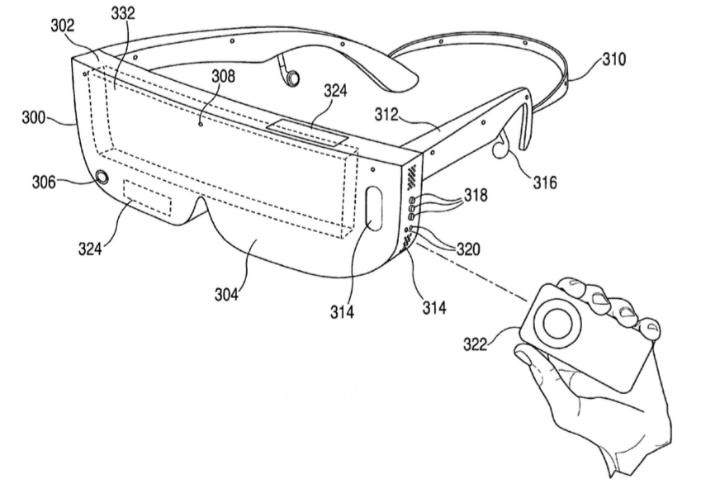 apple-vr-patent-glasses-720x479