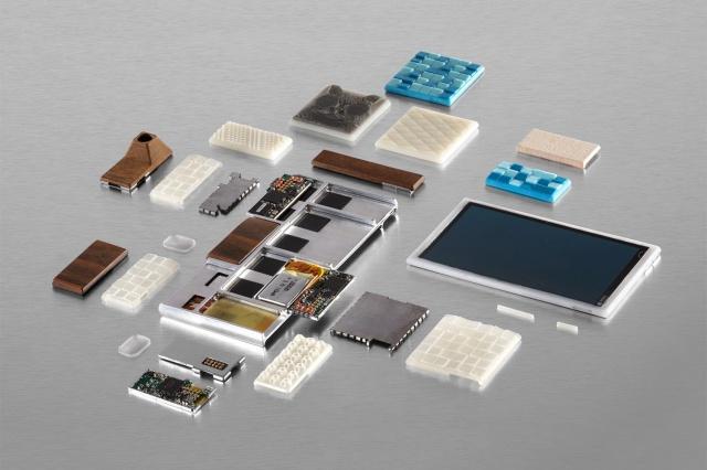 project-ara-modular-phone-640x0