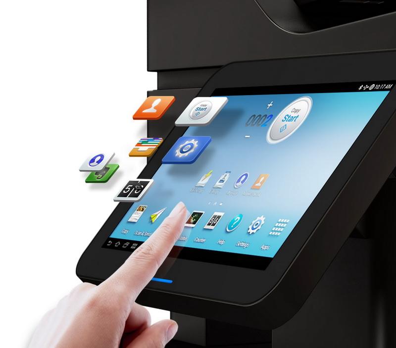 Samsung Smart UX SDK_2