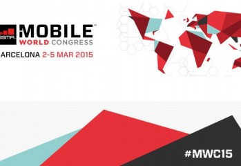 Top mwc 2015