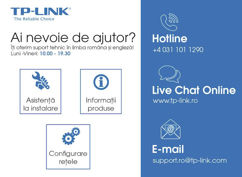 TP-LINK_suport-tehnic