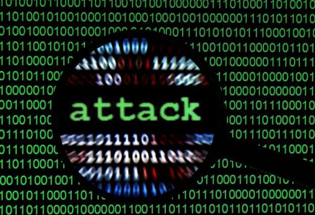 DDoS-attack-623x426
