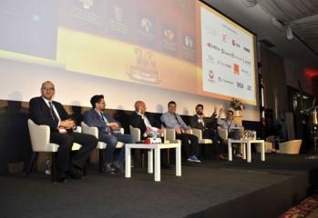 GPeC Summit 2015