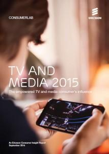Ericsson TV & Media Report 2015 (7)