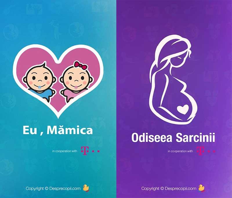 Eu,-Mamica-Odiseea-Sarcinii