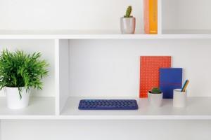 K380 keyboard lifestyle - 3