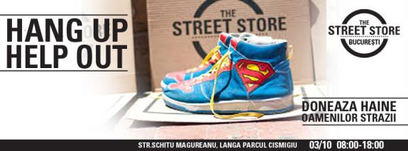 Street-Store_2-575x213