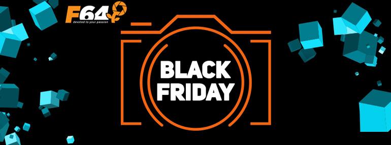 F64 Black Friday