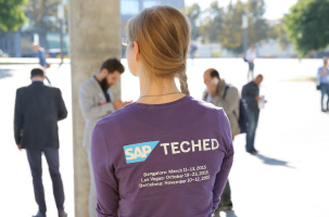 SAP_TechEd15_BCN_Poster_p@303x200