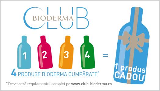 Club_Bioderma