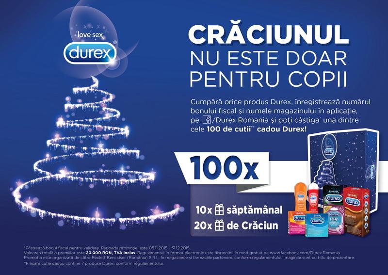 DUREX_KV_Craciunul_nu_este_doar_pentru_copii