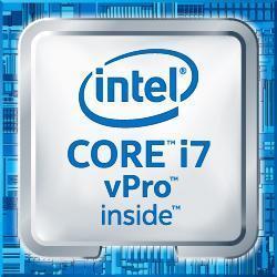 A sasea generatie a gamei de procesoare Intel® Core™ vPro™_badge
