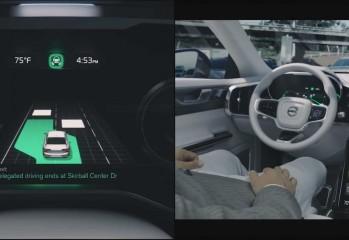 Ericsson-si-Volvo