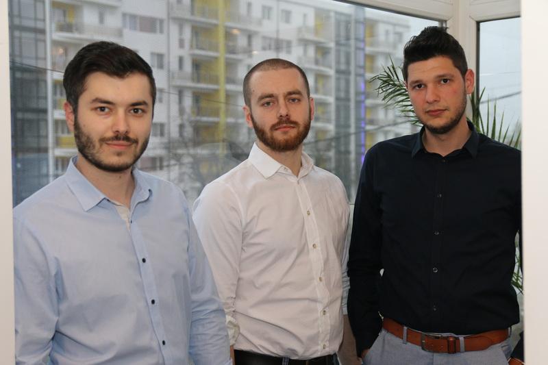 Antreprenori AutoHut 1