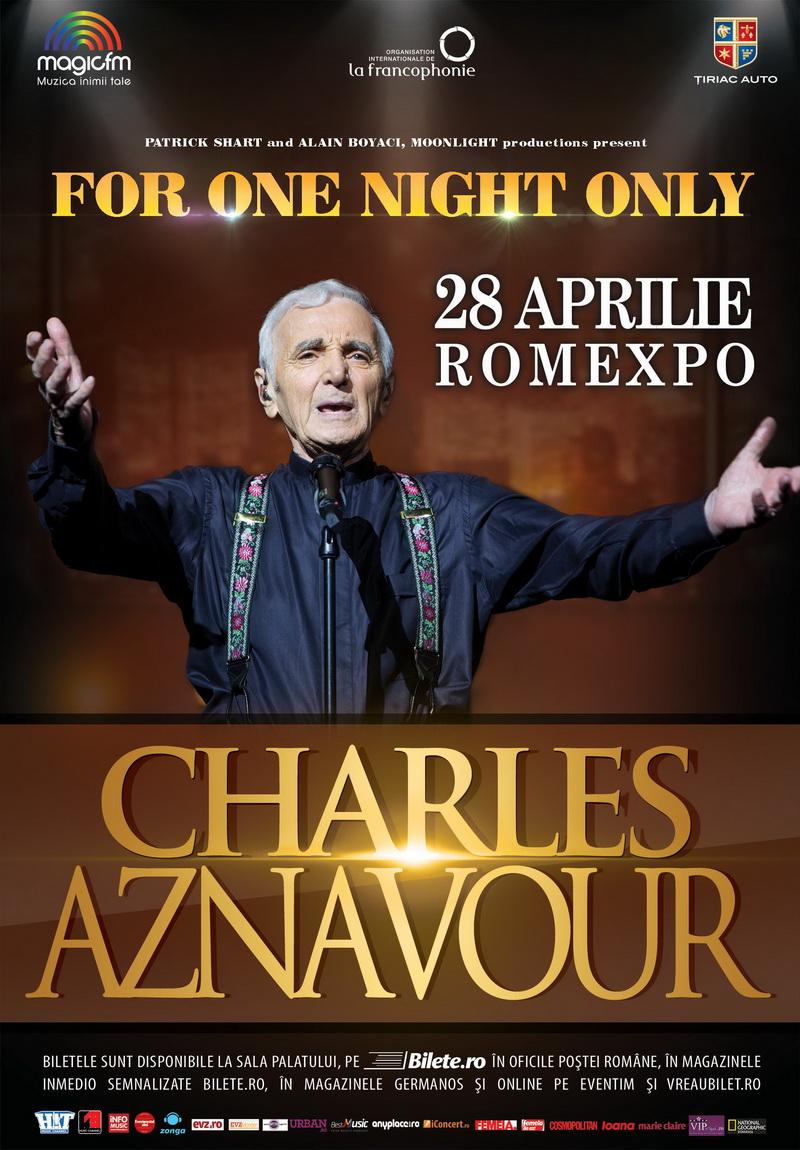Charles-Aznavour-poster