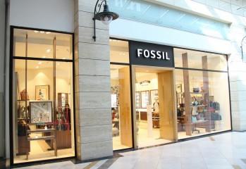 Fossil AFI Palace Cotroceni