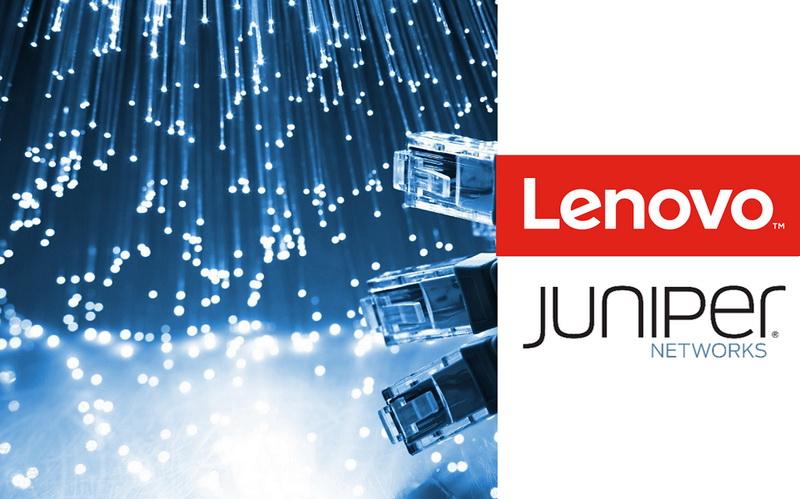 Lenovo Juniper