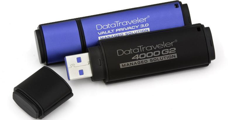 DT4000G2 si DTVP30