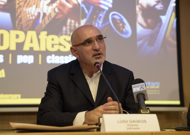Luigi-Gageos-EUROPAfest2016