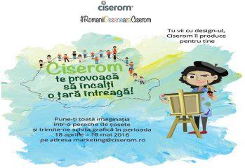 concurs-Romanii-Deseneaza-Ciserom