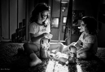 Fotografii cu copii