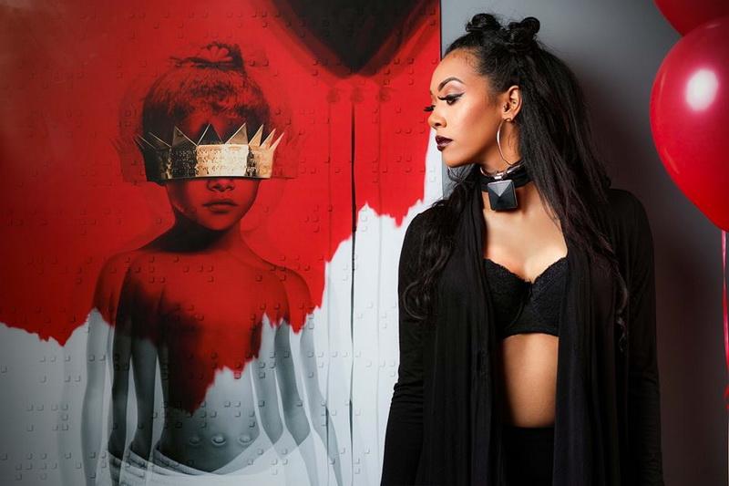 Rihanna_tribute