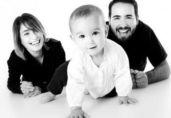 bepanthen family