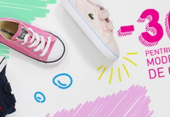 OfficeShoes 1iunie