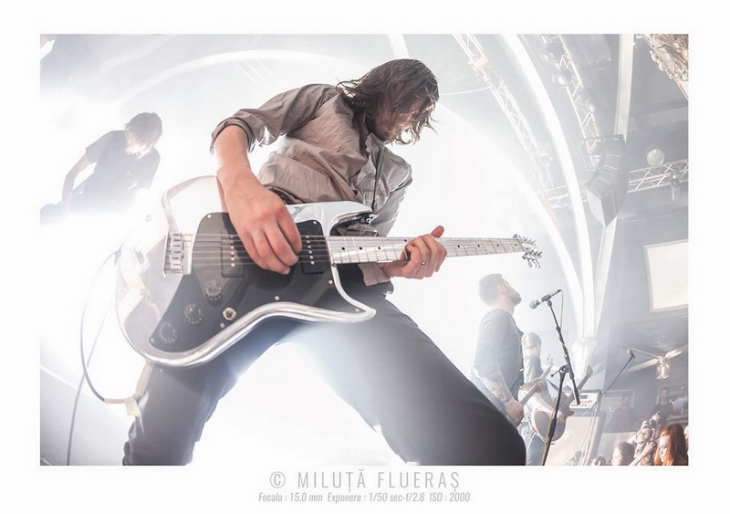 Miluta Flueras_Foto Concert 1
