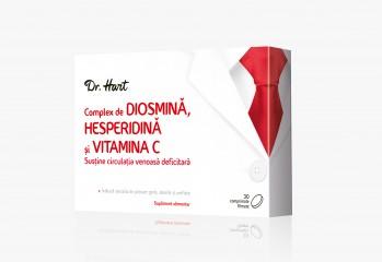 dr-hart-complex-diosmina