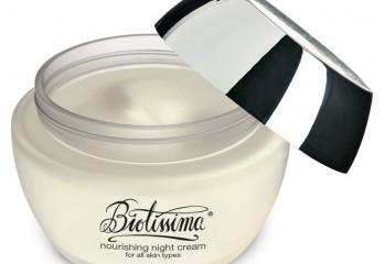 crema-nutritiva-de-noapte-biotissima