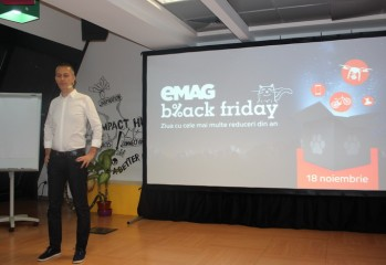 emag-black-friday-2016