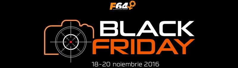 f64-blackfriday