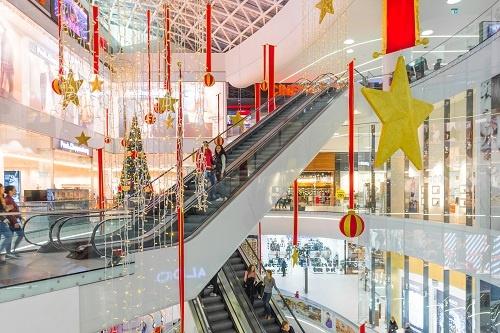 mega-sarbatori-la-maega-mall-01