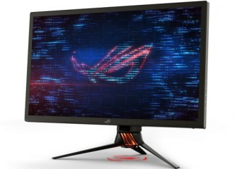 asus swift pg27uq