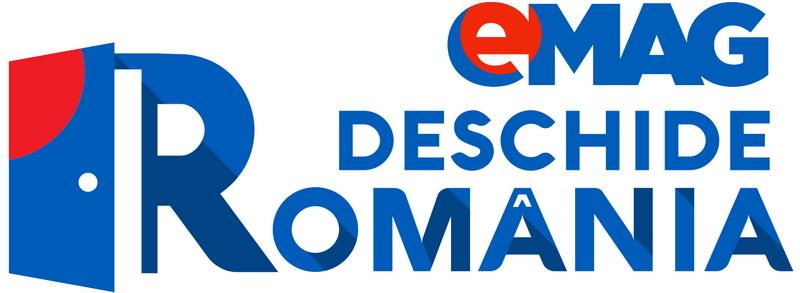 emag Deschide Romania