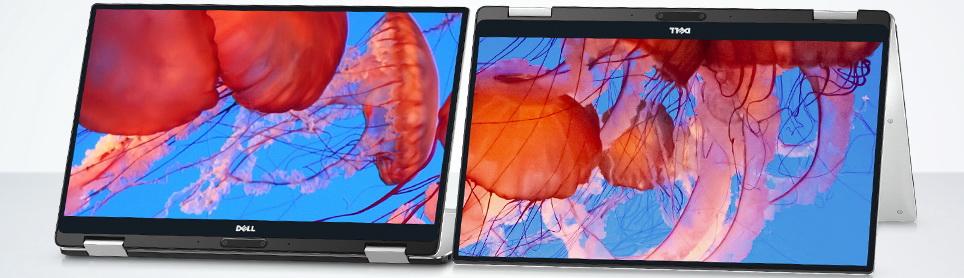 laptop-xps-13-2-in-1