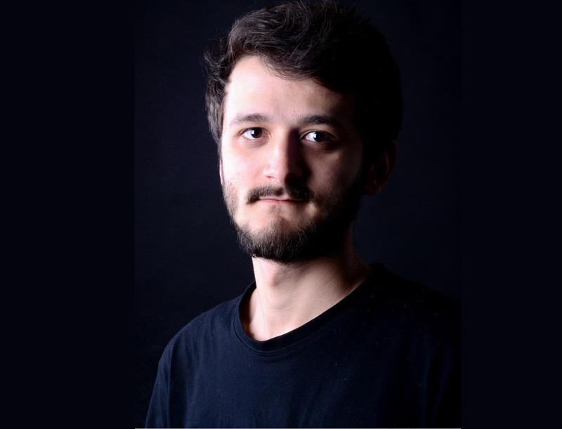 Cosmin Boteanu Consultant F64
