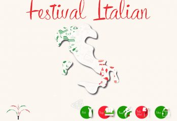 Festivalul Italian 2017