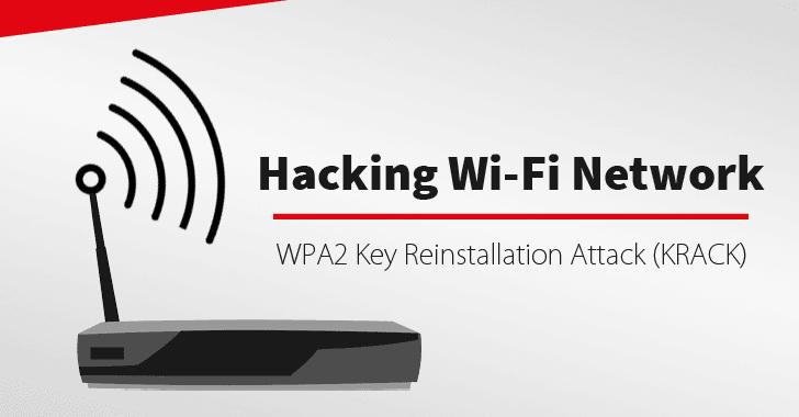 wpa2-krack-wifi-hacking
