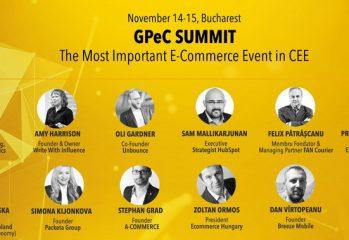 GPEC Summit 2017