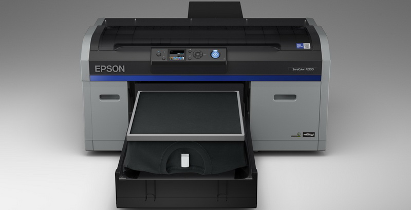 Epson Sure Color SC-F2100